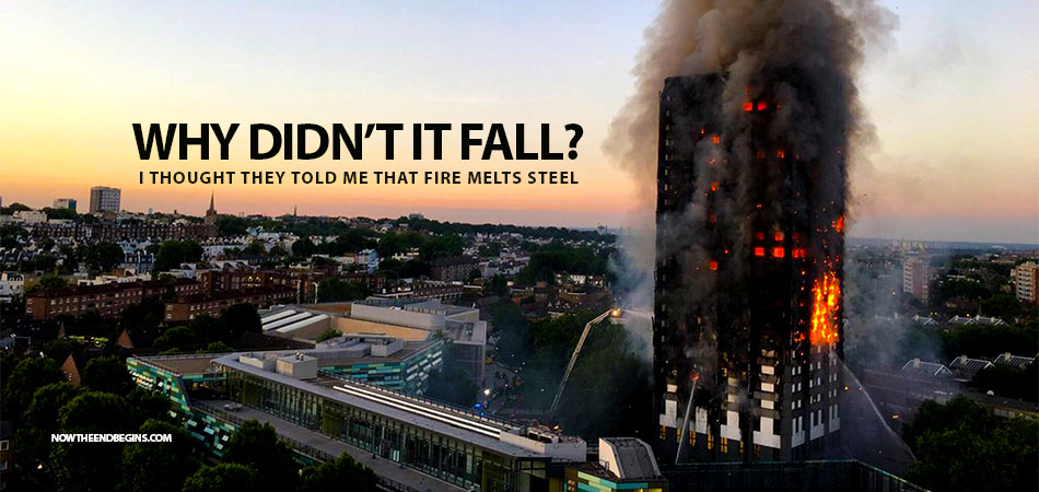 http://www.nowtheendbegins.com/didnt-blaze-grenfell-towers-yesterday-make-fall-just-like-building-7-world-trade-center/