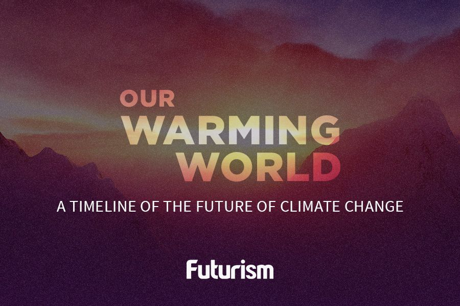https://futurism.com/entire-town-us-sinking-because-climate-change/