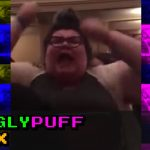 Evalion: Fat acceptance is bullshit – Trigglypuff Dance Remix!!