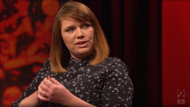 http://www.smh.com.au/lifestyle/news-and-views/opinion/clementine-ford-we-need-to-move-past-the-idea-that-everything-is-up-for-debate-20170706-gx5uco.html