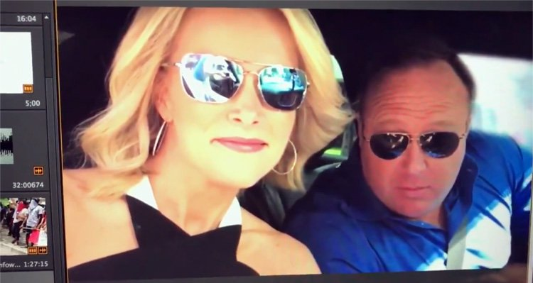 http://samuel-warde.com/2017/06/megyn-kelly-taken-surprise-ultra-right-conspiracy-talk-show-host-alex-jones/?utm_content=buffer81695&utm_medium=social&utm_source=facebook.com&utm_campaign=buffer