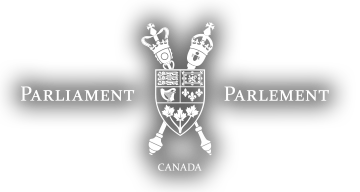 http://www.parl.ca/DocumentViewer/en/42-1/bill/C-16/third-reading