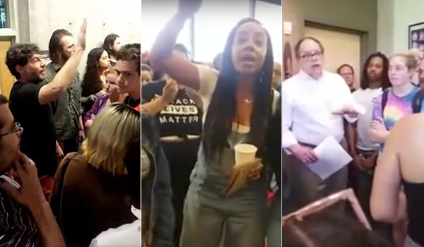 http://www.nationalreview.com/article/448232/defund-evergreen-state-college-student-mob-must-be-punished