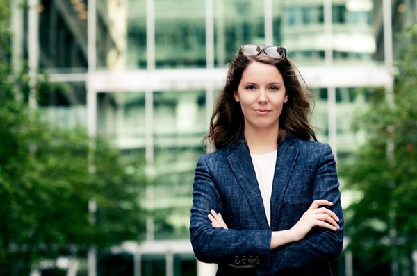 https://www.monster.com/career-advice/article/professions-women