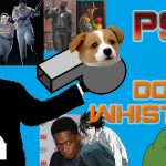 Dog Whistles (PSA 1) – YouTube
