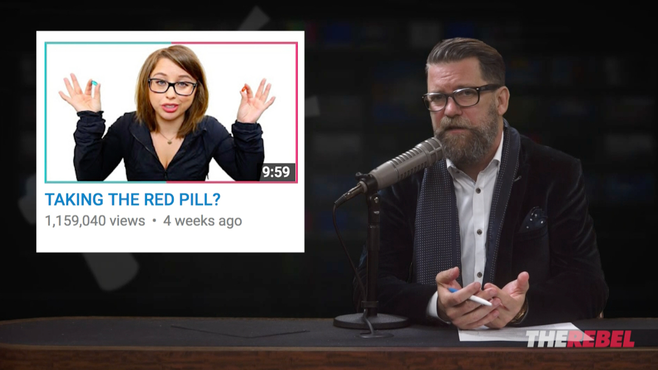 https://www.therebel.media/gavin_mcinnes_laci_green_and_when_feminists_get_red_pilled