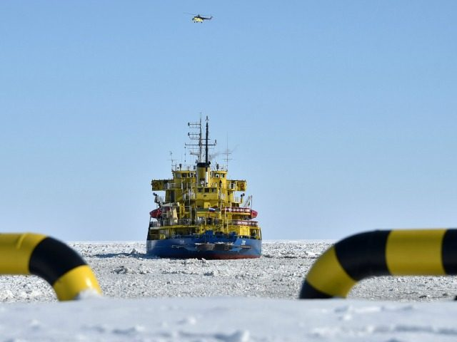http://www.breitbart.com/big-government/2017/06/13/delingpole-ship-of-fools-iii-global-warming-study-cancelled-because-of-unprecedented-ice/?utm_source=facebook&utm_medium=social